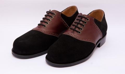 Soudní znalec obuv cena